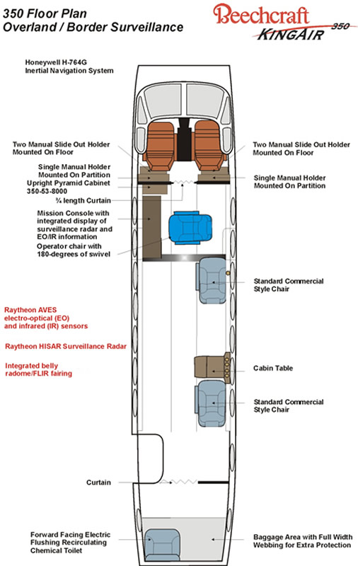 AIR_King_Air_350_Overland_Surveillance_Layout_lg